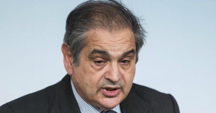Spazio, l'ex direttore dell'Asi Enrico Saggese assolto dall'accusa di tentata concussione