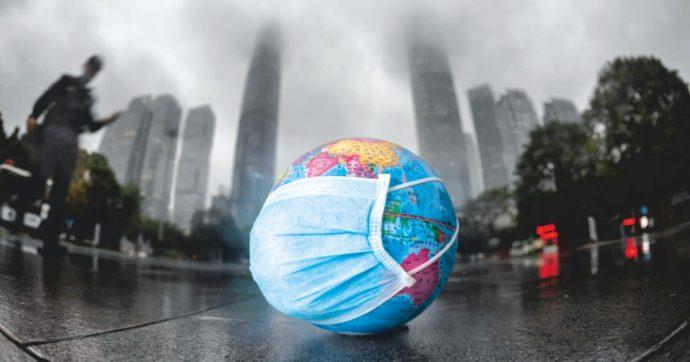 """Global Health Summit, gli scienziati: """"Il mondo sta entrando nell'età delle pandemie. Prepararsi alle minacce future"""""""
