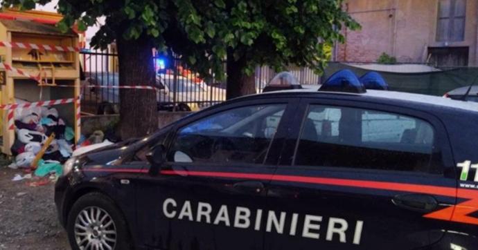 """'Ndrangheta, arrestato un ex assessore di Reggio Calabria: """"Era il politico di riferimento della cosca Serraino"""""""