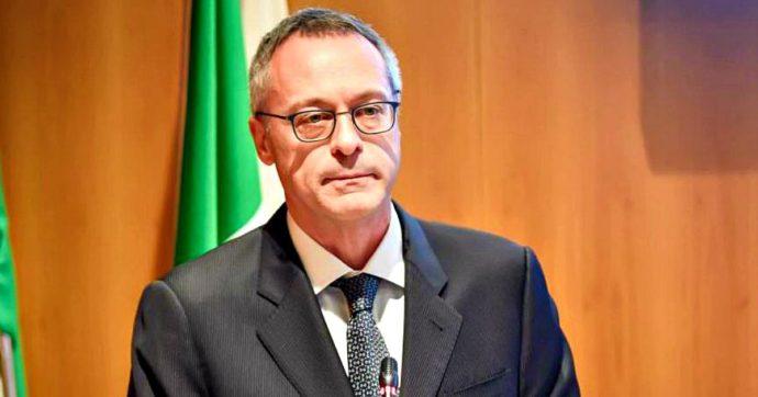 """Confindustria, Carlo Bonomi è il nuovo presidente: """"Servono cambiamenti radicali"""""""