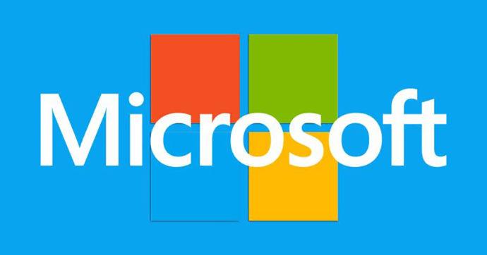 Windows ha cinque vulnerabilità, ma Microsoft non ha in programma di correggerle