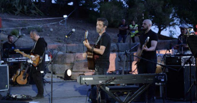 """Concerti estivi da mille persone, le agenzie live controcorrente. OTR: """"Manifesto di Assomusica arrogante. Ok artisti come Vasco o Ferro ma noi indipendenti non ci vogliamo fermare"""""""