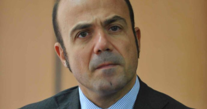 Sicilia, corruzione nella sanità: 10 arresti. C'è anche il commissario Covid che nel 2013 finì sotto scorta dopo aver denunciato tangenti