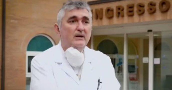 """Giuseppe De Donno, trovato morto il pioniere della terapia al plasma per curare il Covid. Matteo Salvini: """"Lascia un vuoto grande"""""""