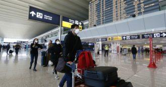 Coronavirus, l'Unione Europea pronta a riaprire le frontiere ma solo a 15 Paesi: al momento esclusi gli Usa, ammessa la Cina