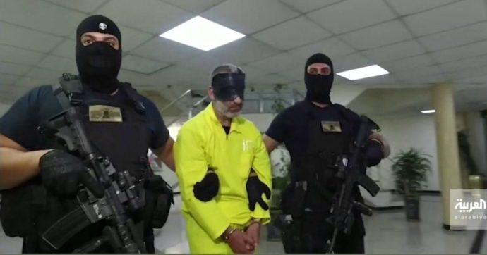 """Isis, """"arrestato Abdul Nasser Qardash"""": è il candidato alla successione di al Baghdadi"""