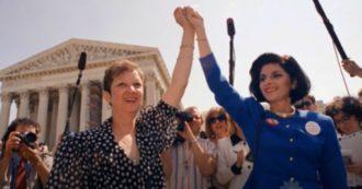 """Usa: Jane Roe, il segreto postumo sulla conversione pro-life della donna simbolo dell'aborto negli Stati Uniti. """"Mi hanno pagata"""""""