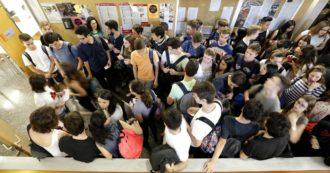 Coronavirus, Spagna: via il requisito di merito e alzata la soglia del reddito per accedere alle borse di studio. I beneficiari raddoppieranno