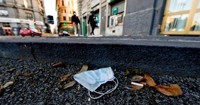 Il governo premia i soliti noti, allo spreco e all'inciviltà rispondiamo noi di Rifiuti zero