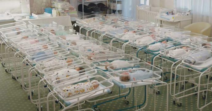 Gpa, il caso dei neonati bloccati in Ucraina riapre il dibattito. Ma attenzione ai pregiudizi