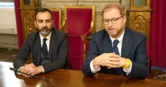 Philip Morris, indagati l'ex ad in Italia e altri 2 manager della multinazionale del tabacco per concorso in corruzione di funzionari pubblici