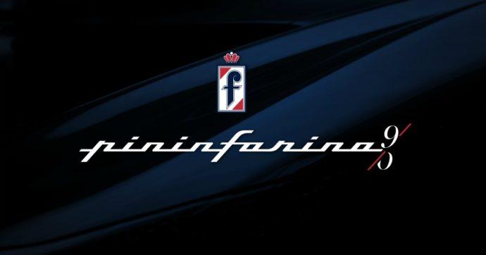 Pininfarina, novant'anni di design tra auto e futuro. Online i festeggiamenti