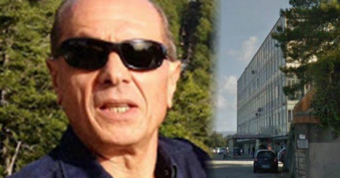 Reggio Calabria, l'infermiere è in carcere ma all'ospedale nessuno se ne accorge: per 5 mesi l'Azienda sanitaria gli paga lo stipendio