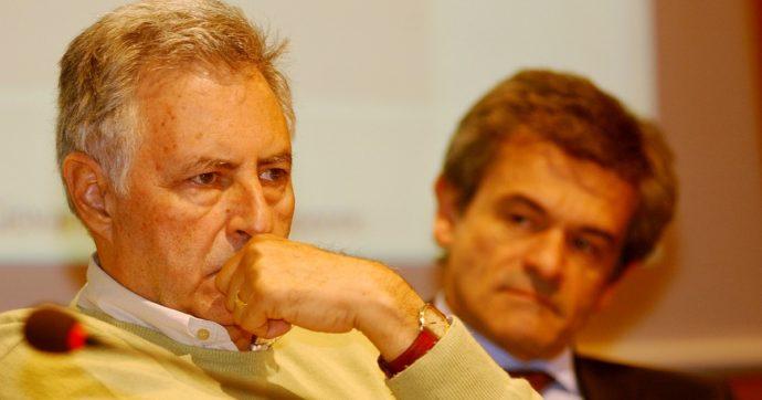 Claudio Ferretti morto, addio alla storica voce di 'Tutto il calcio minuto per minuto'. Il giornalista Rai aveva 77 anni
