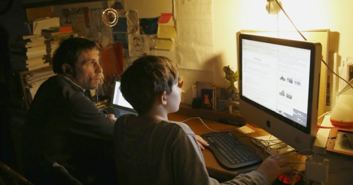 La scuola ibrida è il futuro dell'innovazione educativa