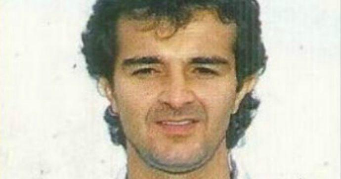 """Ti ricordi… Tita, il brasiliano pochi fronzoli e tanti gol che fece sognare il Pescara di Galeone: """"Altro che Romario, compà"""""""