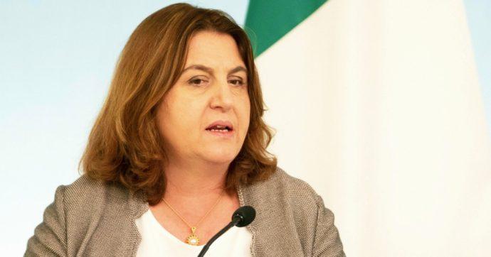 Contratti a termine, Pd e Italia viva chiedono di prolungare la deroga al decreto Dignità su rinnovi e proroghe. No della Catalfo