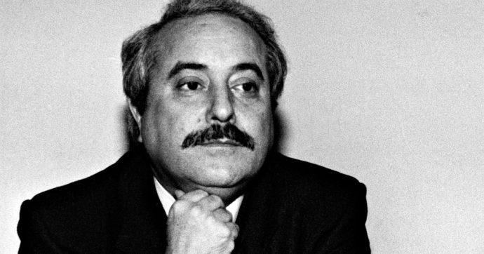 """Giovanni Falcone, il ricordo 28 anni dopo: """"Era amareggiato ma fiducioso. Si recuperi una storia che è fatta più di conflitti che trionfi"""""""