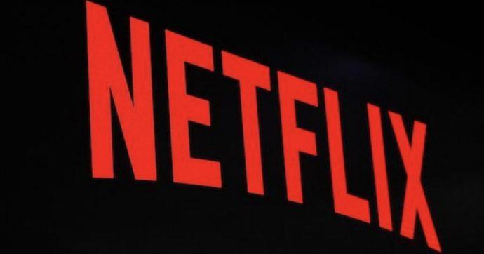 Netflix conferma, in arrivo giochi per dispositivi mobile