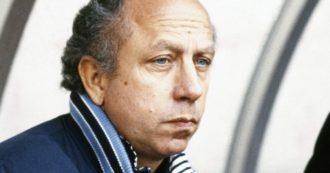 """Ottavio Bianchi, non chiamatelo sergente di ferro: """"Non mi piace"""". Dallo scudetto col Napoli all'incubo Covid, storia di un antidivo"""