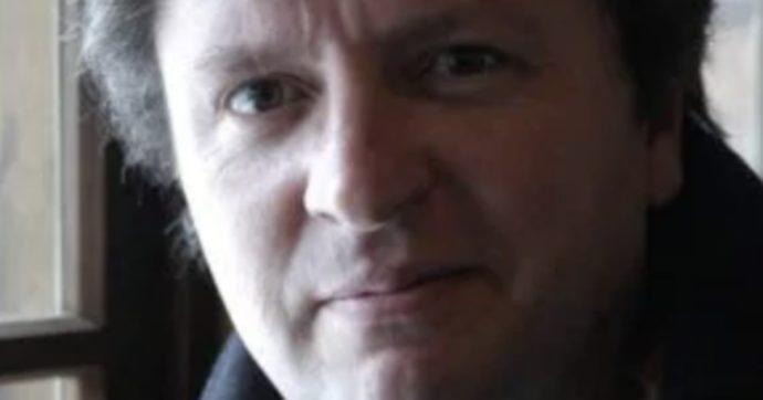 Stefano Carrer, morto il giornalista 59enne: era disperso da due giorni sui monti del lago di Como