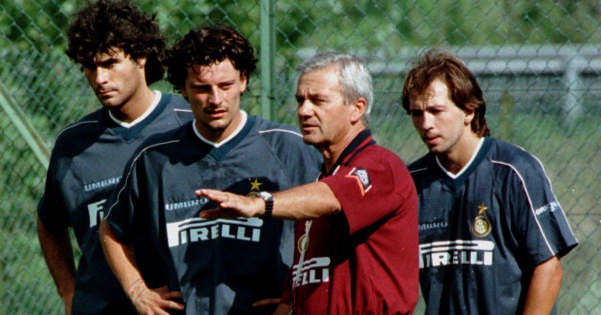 Promozioni, penalty e sfide: addio a un signore del calcio