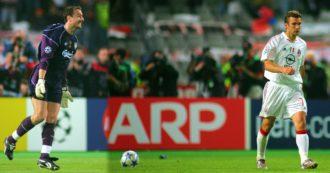 Milan-Liverpool, 15 anni fa la più incredibile finale di Champions League: il dramma rossonero rianalizzato, rigore dopo rigore