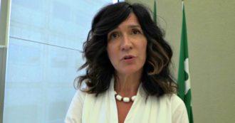 """Commissione d'inchiesta in Lombardia, Baffi (Italia viva): """"Non mi dimetto da presidente, ho sentito Renzi e mi ha tranquillizzata"""""""