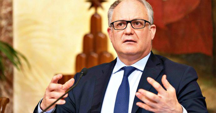 """Decreto Rilancio, Gualtieri: """"Cig in deroga è stata snellita, ora le regioni semplifichino. Alcune banche lente nell'erogare i prestiti"""""""