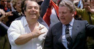 Kitikaka – 'L'allenatore nel pallone' in salsa british è un insulto alla comicità di Oronzo Canà: tenetevi Mister Bean e l'umorismo inglese