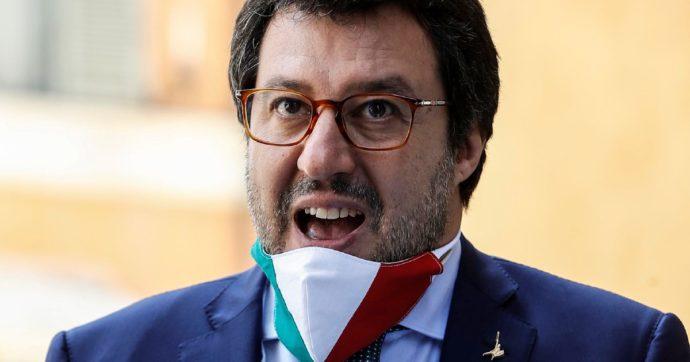"""Regionali Veneto, assessori uscenti e """"pancia"""" del popolo leghista: la guerra di Salvini a Zaia è nelle liste e mira a limitare il potere del Doge"""