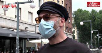 """Coronavirus, il lockdown ci ha cambiato? Il vox di Italiani come noi: """"Ora più attenzione a igiene e ambiente"""". """"No, buoni propositi solo a parole"""""""