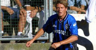 Domeniche Bestiali – Dal golden gol con l'Under 21 campione d'Europa alla scuola calcio per bambini in Puglia: la classe senza età di Orlandini