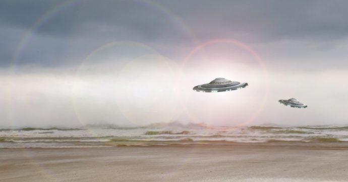 Ufo, il silenzio della scienza sui dossier desecretati è inquietante