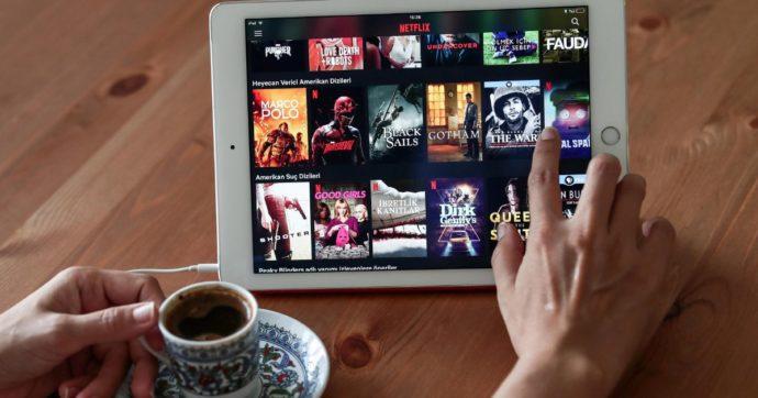 """Netflix """"soddisfatti o rimborsati"""": ecco come funziona la nuova promozione"""