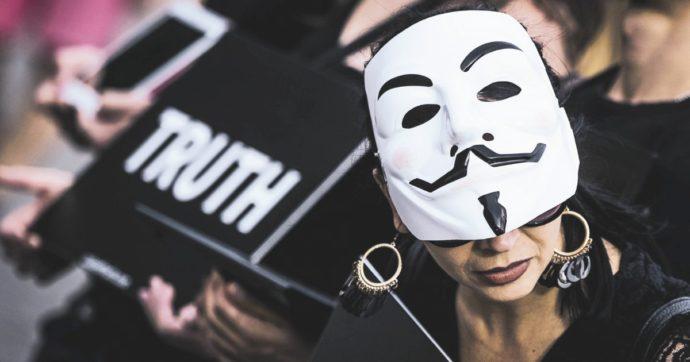 Perché le violazioni della privacy necessitano di un continuo intervento dello Stato