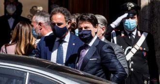 """Giuseppe Conte, l'intervento. """"Serve un Recovery Plan italiano. Dalla giustizia al fisco, dagli appalti alla scuola. Ecco le mie azioni principali"""""""