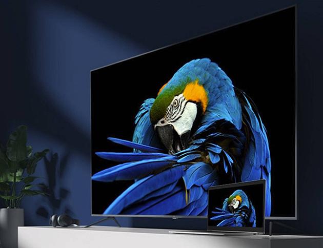 Xiaomi porta le sue smart TV in Italia. Si parte da 199 euro