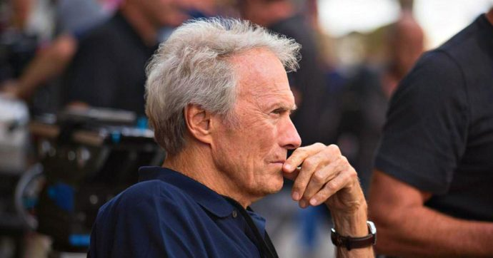 Clint Eastwood, 90 anni per l'attore diventato il regista di un cinema personalissimo, classico e sconvolgente ad ogni visione