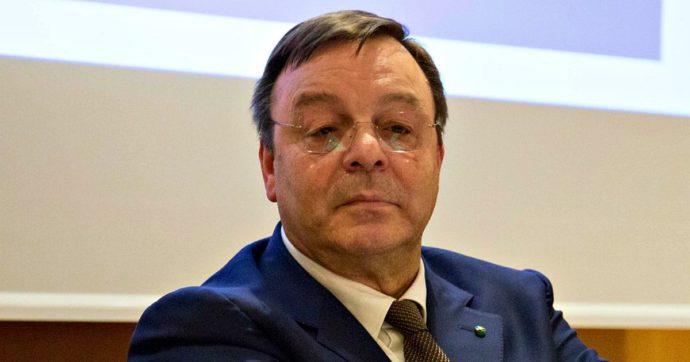 Coronavirus, Fontana in procura a Bergamo come teste. Convocato anche il presidente di Confindustria Lombardia Marco Bonometti