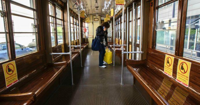Mobilità, il 'Progetto filobus' di Genova non è sostenibile. Ma un'alternativa c'è: si chiama tram