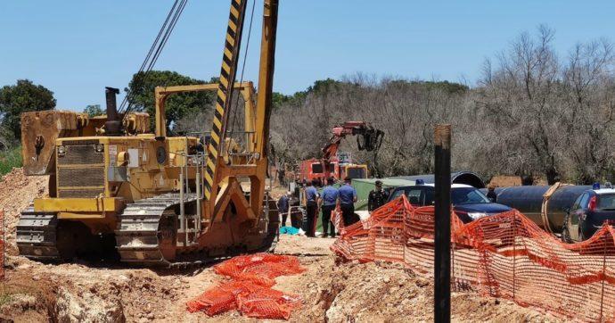 Basilicata, la cava vicino al Parco del Vulture avrà un impatto devastante: chiediamo il ritiro dell'autorizzazione