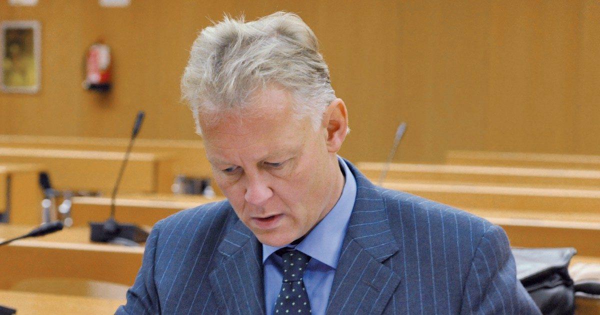 Rogo Thyssen, ancora liberi i due manager tedeschi condannati a cinque anni