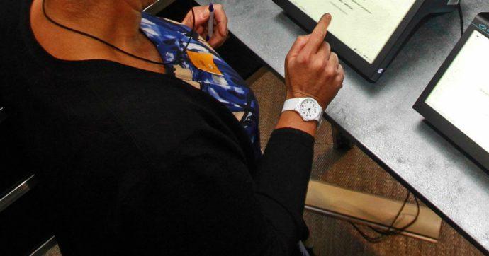 Voto elettronico, Viminale al lavoro per prima sperimentazione all'election day in autunno
