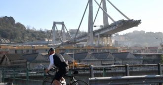 """Autostrade, Anac: """"Resistenza alla trasparenza. Dopo il ponte Morandi scarsa collaborazione"""". La replica: """"Si tratta di valutazioni superficiali"""""""