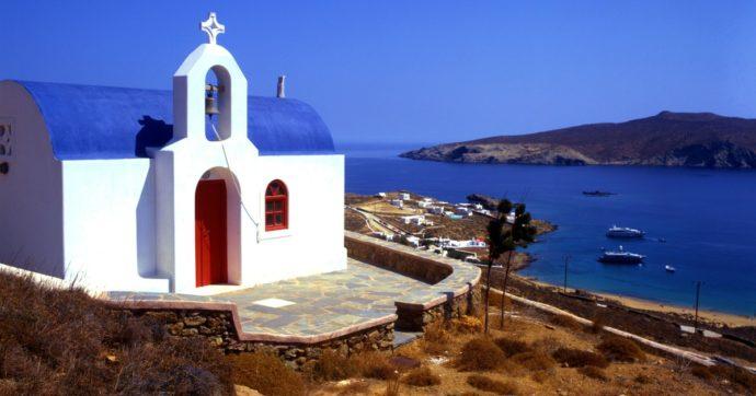 L'idea delle isole Covid-free? È copiata (male) dalla Grecia e finirà pure peggio