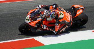 Superbike, il mondiale pronto a ripartire: prima gara programmata il 2 agosto a Jerez