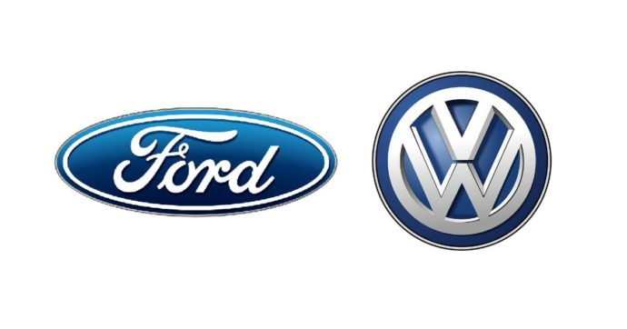 Volkswagen e Ford, si intensifica la collaborazione. Ecco i nuovi progetti