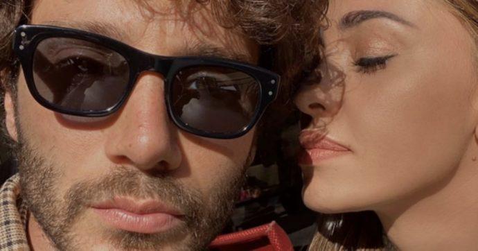 Belen Rodriguez e Stefano De Martino s'incontrano in aeroporto: ecco cosa è accaduto