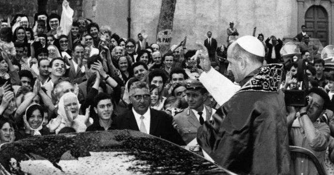 Paolo VI, il Papa che si sentì sempre sacerdote. A cent'anni dall'ordinazione un esempio attuale